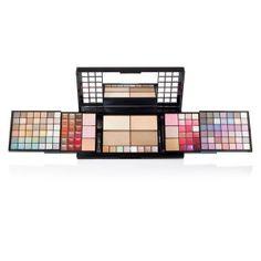 #Makeup #Products #Elf