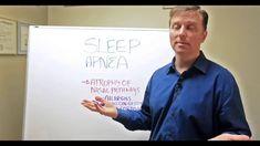 What Really Causes Sleep Apnea #sleepapneacauses