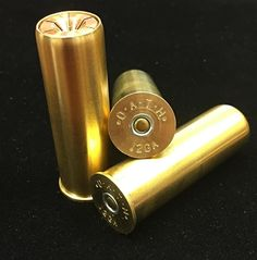Show details for TSR (Tango Shotgun Round) Brass - 5 Rounds/Package Weapons Guns, Guns And Ammo, Shotgun Slug, Sbs Shotgun, Tactical Shotgun, Tactical Gear, Firearms, Shotguns, Battle Rifle