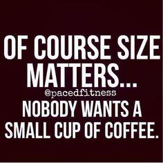 Dream Big!  #dcinhometrainer #washingtondc #fitfam #fitnessmotivation #personaltrainer #positivevibes #humor