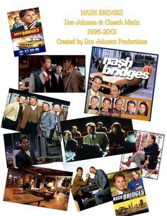 Don Johnson on WhoSay Nash Bridges, Don Johnson, Change Org, Best Tv, Marines, Photo Galleries, Tv Shows, It Cast, Bring It On