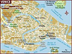 Google Image Result for http://www.lonelyplanet.com/maps/europe/italy/venice/map_of_venice.jpg