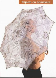 Parasolki - Urszula Niziołek - Álbuns da web do Picasa.. Parasols and  diagrams! 27a414b7c7bb