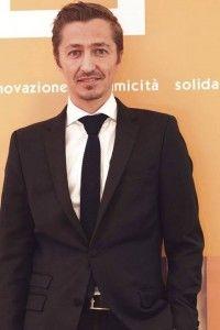 Presidente Marc Buisson