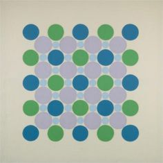Four Blue Five - Thomas Downing 1962