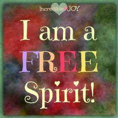 ➳➳➳☮ American Hippie Quotes ~ Free Spirit