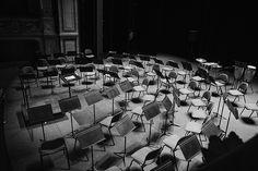 L'Ensemble Zic Zag @ Le Grand Théâtre : http://vincentloyer.format.com/ezz-grand-theatre