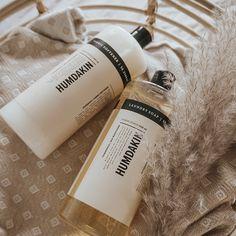 "Ren Lykke on Instagram: ""Nyvasket til jul✨…"" Shampoo, Photo And Video, Bottle, Instagram, Flask, Jars"