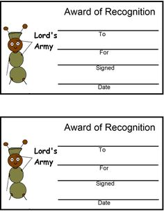 Certificates templates google search clipart pinterest award certificate template clipart pronofoot35fo Choice Image