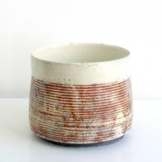 danish ceramicist inger rokkjaer                                                                                                                                                     More
