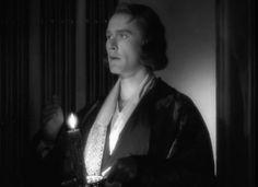Captain Blood (1935) Michael Curtiz, Errol Flynn