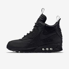 49211980c798 Nike Air Max 90 SneakerBoot Men s Shoe Air Max 90