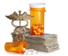 Statin Scam:  Cholesterol Drug Causing More Health Problems Than Working