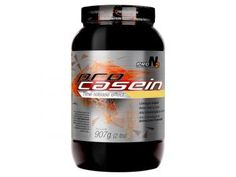 Pro Casein Whey Protein 907g Salada de Frutas - ProN2