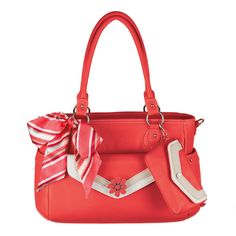 Grace Adele  Heather/Shay in Coral!