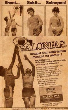 Vintage Comics, Vintage Ads, Vintage Posters, Vintage Photos, Disney Princess Memes, Jose Rizal, Philippines Culture, Filipino Culture, Rescue Vehicles
