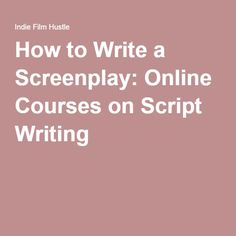 1030 best script writing images on pinterest creative writing
