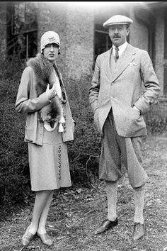 vanderbilt family pictures - Cornelia Stuyvesant Vanderbilt Google Search