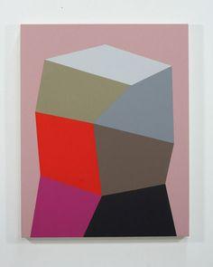 Daniel Langevin | Artsy