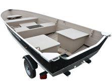 16 Widebody Best Boats, Baby Strollers, Construction, Building, Baby Prams, Prams, Strollers