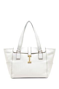 high quality coach handbags onlineGreta Handbag
