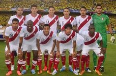 Peru has declared 30 members preliminary roster for Copa America 2015. Find Peru goalkeepers, midfielders, forwards and defenders for 44th Copa America.