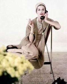 かわいい♡50年代のファッションがステキすぎる! - NAVER まとめ