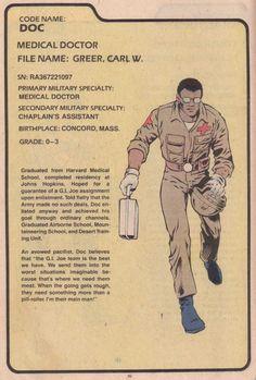 G.I. Joe Order Of Battle - Handbook (Karakter Tanıtımları)-gijoe-ob01pg18.jpg