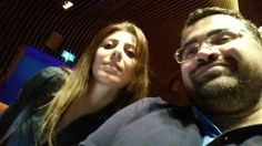 Beauty and the Beast -Zorlu psm