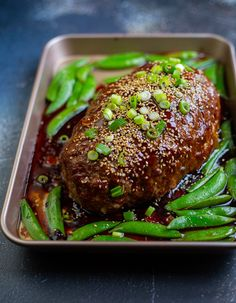 Zeina, Swedish Recipes, Salmon Burgers, Blog, Chicken, Ethnic Recipes, Kitchen, Corner, Inspiration