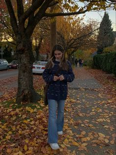 Mode Outfits, Fall Outfits, Fashion Outfits, Estilo Ivy, Look Fashion, Winter Fashion, Looks Style, My Style, Winter Fits