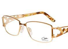 9c4025122f CAZAL EYEWEAR Eyeglass Lenses
