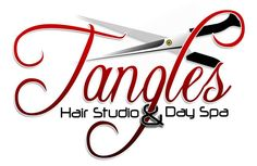 http://www.tangleshairandspa.ca/