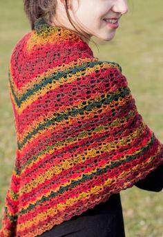 732 Besten Schultertuch Bilder Auf Pinterest In 2019 Crochet