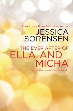 http://www.benget.com/ever-ella-micha-3-secret-jessica-sorensen-pdfepub/