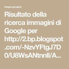 Risultato della ricerca immagini di Google per http://2.bp.blogspot.com/-NzvYFtgJ7D0/U8WsANtnnII/AAAAAAAADWE/IfrGfwe47P8/s1600/TL-DSCF2778.JPG