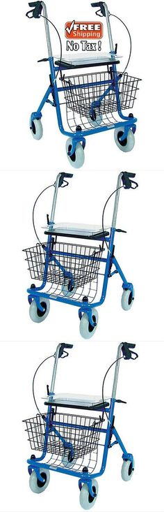Where can you buy medical walkers?