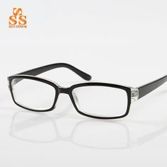 452855c987 eyewear · This is a reading glasses for the elderly