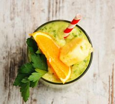 Rachel roy, Summer cocktails and Cocktails on Pinterest