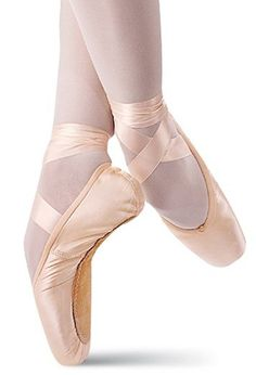 Shop Women's Grishko size Shoes at a discounted price at Poshmark. Description: Grishko ballet pointe shoes, size 3 M, never worn. Sold by Fast delivery, full service customer support. Pointe Shoes, Toe Shoes, Ballet Shoes, Dance Shoes, Ballet Clothes, Ballerina Slippers, High Shoes, Ballerina Shoes, Ballet Feet