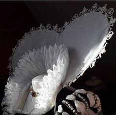 16th Century Fashion, Period Outfit, Second Best, Antique Clothing, Historical Costume, Tilbury, Queen Elizabeth, Tudor, Renaissance