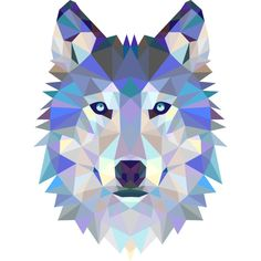 Designer Wolf is a T Shirt designed by aaroncareiro to illustrate your life and is available at Design By Humans
