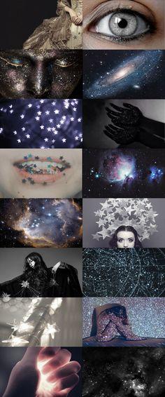 Greek Myths - Asteria Hera/ Persephone/ Athena/ Artemis/ Aphrodite/ Hestia/ Demeter/ Hecate/ Selene/ Eos/ Gaia Gods Series