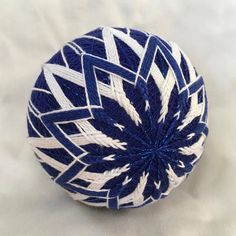 Arita Temari Ball