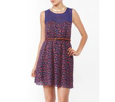 Gorgeous dress perfect for summer
