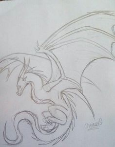 Old Dragon Drawings - For more like this find mockiejay My art And Drawings board Realistic Animal Drawings, Realistic Eye Drawing, Pencil Art Drawings, Art Drawings Sketches, Love Drawings, Simple Dragon Drawing, Old Dragon, Dragon Art, Dragon Sketch