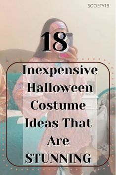 18 Inexpensive Halloween Costume Ideas That Are STUNNING Inexpensive Halloween Costumes, Halloween Dress, Halloween Party, Duo Costumes, Costume Ideas, Deep Red Lipsticks, Cowgirl Look, Thick Headbands, Puff Girl