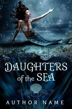 Premade Book Cover for sale - Indie Author - Self-Published Writer