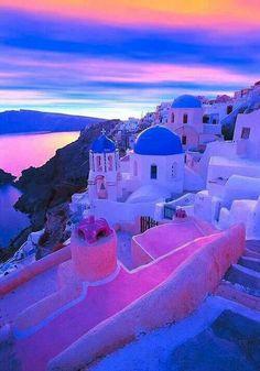 Ontdek meer vakanties naar Griekenland hier: http://www.travelcompare.be/products/vliegvakanties/griekenland/