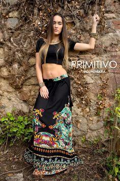 Primitivo te invita a disfrutar del Portfolio primavera-verano 2016 para damas. con diseños & estampados exclusivos. disponibles en la Tienda Online, envios a todo el mundo !! Síguenos en las redes sociales. www.facebook.com/... www.instagram.com... plus.google.com/... #Promociones #sale #Envíos #outfits #summer #barcelona #españa #moda #indumentaria #niñas #modainfantil